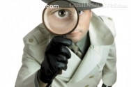 COSTO DE DETECTIVES PRIVADOS