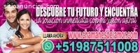 DESCUBRE TU FUTURO CON MI AYUDA ANGELA P