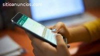 Detalles de llamadas Telcel Movistar