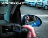 Detective privado en Sonora
