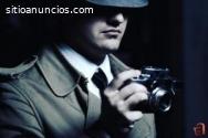 detective privado precio