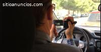 DETECTIVE TELEFONICO EN CHIAPAS