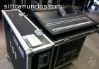 en venta: nuevo Yamaha LS9 32 canales m
