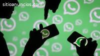ESPIAR TELEFONO CELULARES
