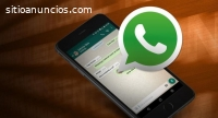 ESPIONAJE TELEFONICO EN MEXICO EN CHETUM