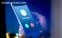 ESPIONAJE TELEFONICO EN MEXICO EN CHILPA