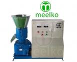 Fabricador modelo mkfd260c