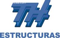 Fabricante de Estructuras Metálicas
