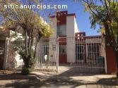Fraccionamiento El Torreon