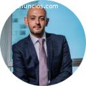 Gastroenterólogo en Puebla - Dr. Francis