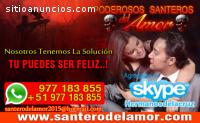 Hechizos y Conjuros +51977183855 MAGIA N