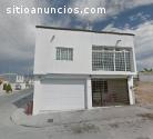 Hermosa y Amplia Casa en Pradera de León