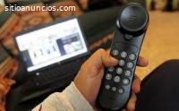 HISTORIAL DE LLAMADAS TELEFÓNICAS EN NAY