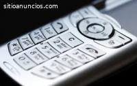 INTERVENCIONES TELEFONICAS