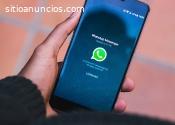 investigador privado whatsapp en Oaxaca