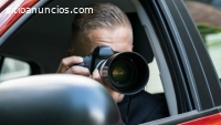 investigadores privados en Campeche