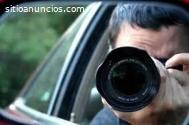 INVESTIGADORES PRIVADOS EN MEXICO