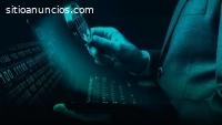 INVESTIGADORES TELEFONICOS EN MICHOACAN