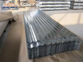 Lamina R101 ternium.- venta, suministro