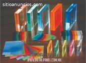 Laminas acrilicas stabilit