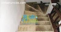 Lavado de salas, lavado de alfombras y t