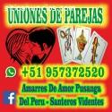 MAESTRO EN UNIONES DE PAREJAS AMOROSAS
