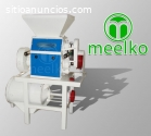Máquina molienda harinamkfy-40