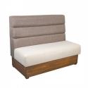 Mesas sillas muebles para negocios venta