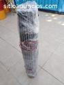 Moños de cimbra de 50 cm en dfac queréta