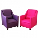 Muebles infantiles venta de fabrica