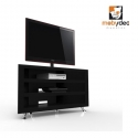Muebles para tv diseños personalizados