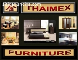 Muebles Thaimex Furniture Tampico