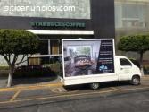 ¡¿Necesitas Vallas Móviles en Ensenada!?
