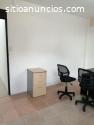 Oficina Virtual en Edo. Mex.Tlalnepantla