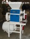 para hacer harina de trigo hasta 600kg