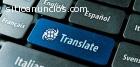 Perito Traductor