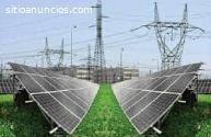 Plantas Generadoras de Energía, Transfor