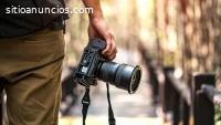precios de detectives privados en Chiapa