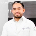 Proctólogo en Hermosillo - Dr. Fernando
