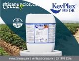 Producto para el campo KEYPLEX 350 OR