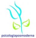 psicologiaposmoderna