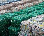 Reciclaje industrial