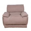 reclinable luxor sillones reposed venta