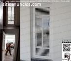 Regio Protectores - Instal en Cumbres 16