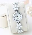 Reloj  para mujer hermoso