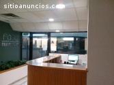 Renta tu oficina virtual con nosotros