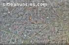 RESIDENCIA 4 NIVELES, PACHUCA, HGO