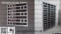 Rp - Instal en Acanto Residencial 930