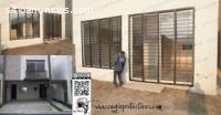 Rp - Instal en Amura Residencial 1031
