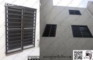Rp - Instal en Cerradas Valle Alto 541